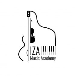 Iza Music Academy